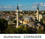 yevpatoria  crimea  russia ...   Shutterstock . vector #1230462658