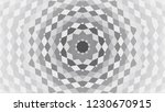 gray geometric design  gray...   Shutterstock .eps vector #1230670915