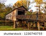 Childersburg  Alabama Usa...
