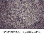 granite texture background.    Shutterstock . vector #1230826348