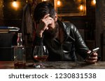 actual social problem. how to... | Shutterstock . vector #1230831538