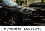 odessa  ukraine  september 2 ... | Shutterstock . vector #1231131958