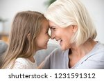 happy middle aged mature... | Shutterstock . vector #1231591312