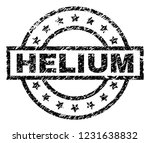 helium stamp seal watermark... | Shutterstock .eps vector #1231638832