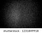 abstract background. monochrome ... | Shutterstock . vector #1231849918