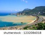 Yin Yang Sea  The Most Famous...