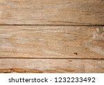 wooden texture as background | Shutterstock . vector #1232233492