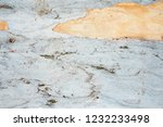 wooden texture as background | Shutterstock . vector #1232233498