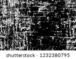 grunge overlay layer. abstract...   Shutterstock .eps vector #1232380795