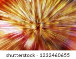 bright abstract background...   Shutterstock . vector #1232460655