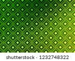light green vector texture with ...   Shutterstock .eps vector #1232748322
