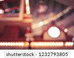 abstract background with... | Shutterstock . vector #1232793805