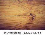 wooden texture as a background | Shutterstock . vector #1232843755