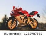Models Of Copies Of Motorcycles ...