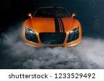 Riga  Lv   Jun 16  2015  Audi...