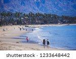 Beautiful View Of Santa Barbara ...