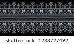 vector illustration of... | Shutterstock .eps vector #1233727492