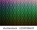 dark multicolor  rainbow vector ...   Shutterstock .eps vector #1233938635