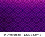 light purple vector texture...   Shutterstock .eps vector #1233952948