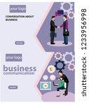 vector illustration concept of...   Shutterstock .eps vector #1233956998