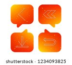 arrows icons. download  left...