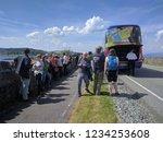 Eilean Ban  Isle Of Skye....