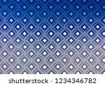 light blue vector background...   Shutterstock .eps vector #1234346782