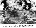 abstract background. monochrome ...   Shutterstock . vector #1234769095