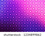 light pink  blue vector texture ...   Shutterstock .eps vector #1234899862