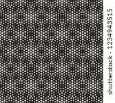 vector seamless geometric... | Shutterstock .eps vector #1234943515
