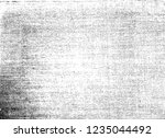 rough  gritty  sandpaper  old ... | Shutterstock .eps vector #1235044492