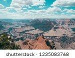 north rim grand canyon cape...
