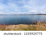australia  new south wales... | Shutterstock . vector #1235925775