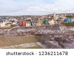 Lahinch Or Lehinch Is A Small...
