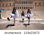 Athens  Greece   July 15  The...