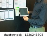 ux ui designers improve the...
