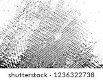 abstract background. monochrome ... | Shutterstock . vector #1236322738