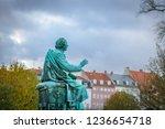 Hans Christian Andersen S...