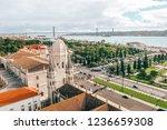 Lisbon  Portugal   September 6...