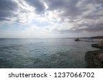 sharm el shaikh  egypt  ...   Shutterstock . vector #1237066702