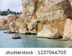 sharm el shaikh  egypt  ...   Shutterstock . vector #1237066705