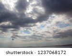 sharm el shaikh  egypt  ...   Shutterstock . vector #1237068172