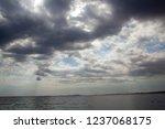 sharm el shaikh  egypt  ...   Shutterstock . vector #1237068175