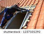 Professional Roofing Craftsman...