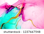 transparent creativity.... | Shutterstock . vector #1237667548
