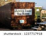 swindon  uk   november 18  2018 ... | Shutterstock . vector #1237717918