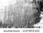 abstract background. monochrome ... | Shutterstock . vector #1237855102
