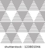 abstract background. modern... | Shutterstock .eps vector #123801046