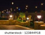 Quay Egyptian Resort Of...