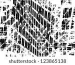 grunge   Shutterstock . vector #123865138